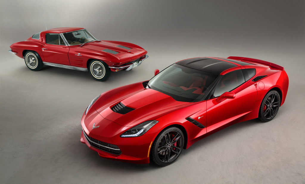 2013_Chevrolet_Corvette_Stingray