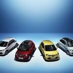 Renault_54800_global_en
