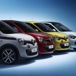 Renault_54802_global_en