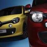 Renault_54807_global_en