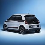 Renault_54812_global_en