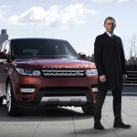 james-bond-red-range-rover-sport-hd-wallpapers-1080p-cars