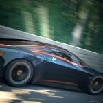 Aston Martin DP-100 vision Gran Turismo1
