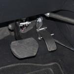 Peugeot 208 Bez Barier