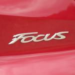 Ford Focus Malaga - 38