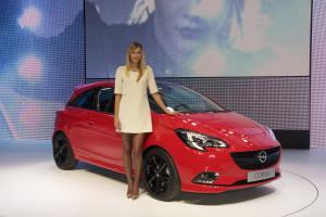 Opel3