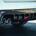 Honda Civic Type-RPhoto: James Lipman / jameslipman.com