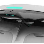 Ford GT projekt