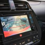 2016_Toyota_Prius_Four_Touring_23_BE7056CC857683DB0C36C4741BE0034035103CEF