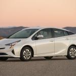 2016_Toyota_Prius_Two_Eco_04_E739A5B2FF235DCED7F38DE3FB537B4C427E1792