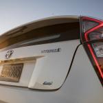 2016_Toyota_Prius_Two_Eco