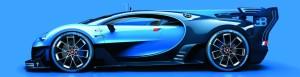 02_Bugatti-VGT_ext_side_CMYK_high