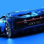 04_Bugatti-VGT_ext_3-4_rear_dyn_CMYK_high