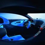 06_Bugatti-VGT_int_side_CMYK_high