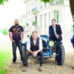 07_Bugatti-VGT_design-team_CMYK_high