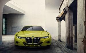 BMW 3_0 CSL Hommage 1