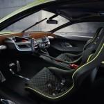 BMW 3_0 CSL Hommage 4