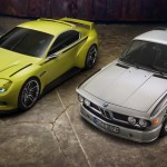 BMW 3_0 CSL Hommage 5