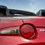 mx5_2015_sneak_peek_details_7