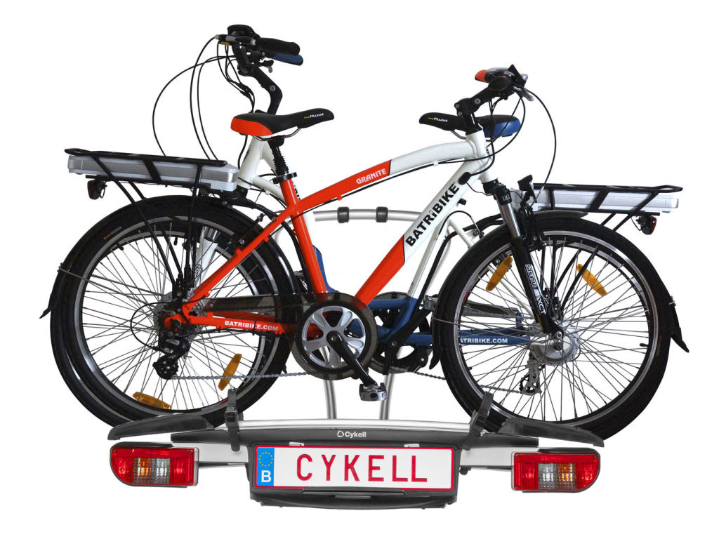 3284-0-full-cykell-with-batribikes-reduced-113