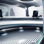 autonomousvehicle-interiorconceptoneonelab