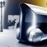 autonomousvehicle-oneonelab