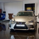 lexus_is_lodz___11