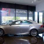 lexus_is_lodz___12