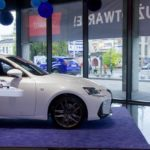 lexus_is_lodz___14