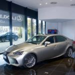 lexus_is_lodz___15