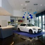 lexus_is_lodz___16