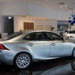 lexus_is_lodz___6