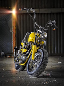 motorcycle-1777645_1920