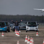 BMW_Electric_Tour_Waw_130417_DCD8143(1)