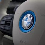 BMWi3 - 6