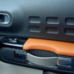 Citroen C3 - Moto Tabu - fot.: Michał Mikulski
